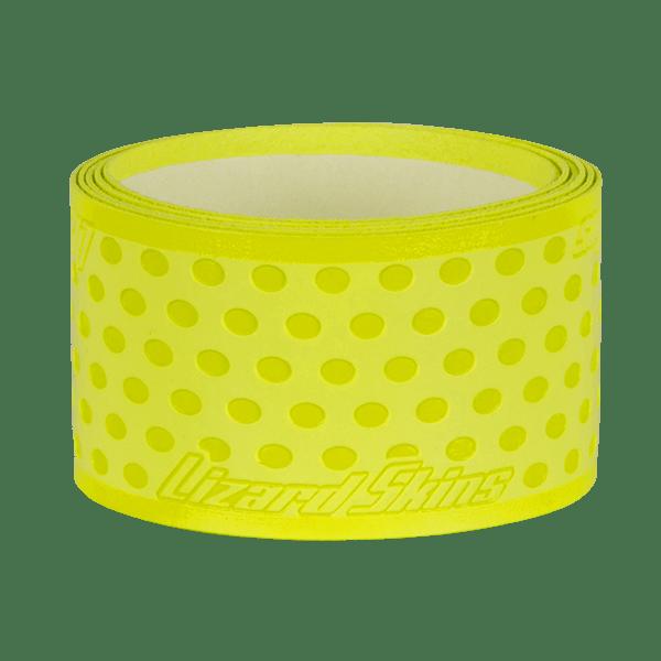 Lizard Skin – Neon