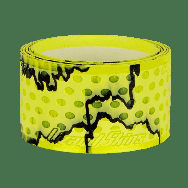 Lizard Skin – Neon Camo