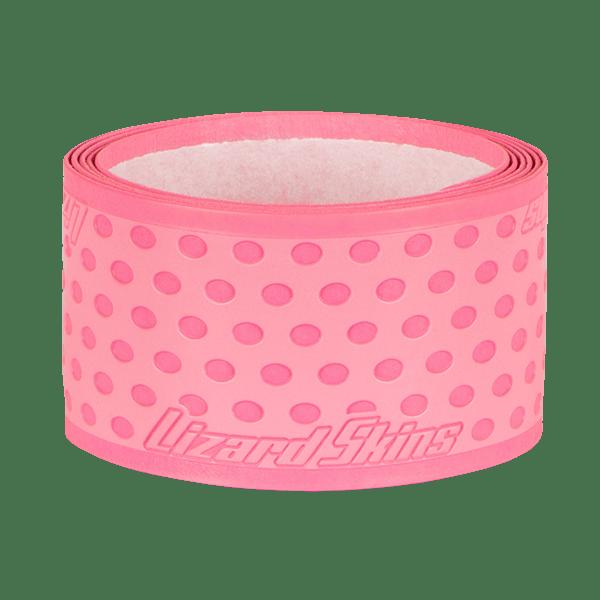 Lizard Skin – Pink
