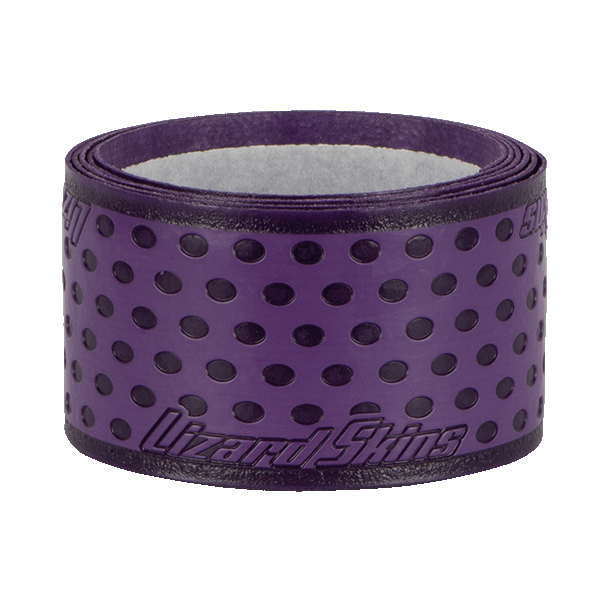 Lizard Skin – Purple
