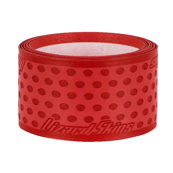 Lizard Skin – Red