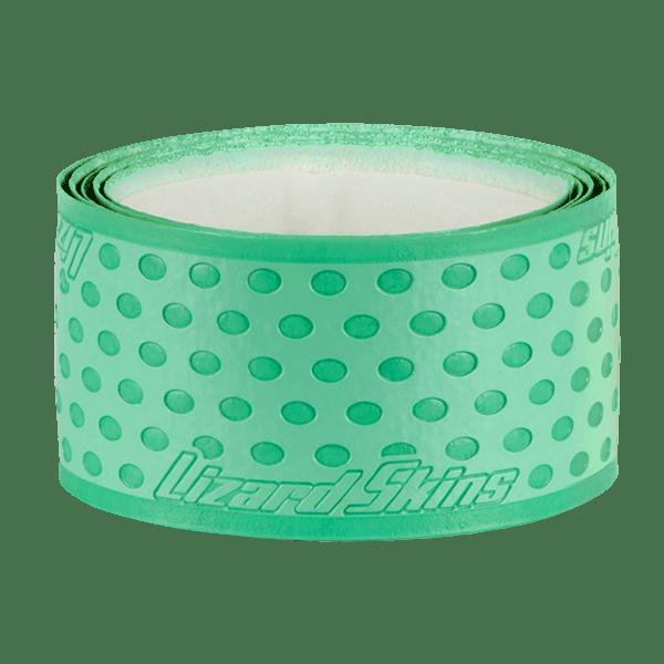 Lizard Skin – Teal