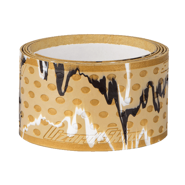 Lizard Skin – Vegas Camo