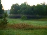 Vogelschutzgebiet Lindenberger Moos