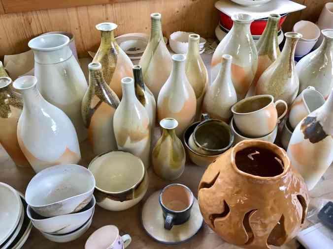 Keramik Siegwart