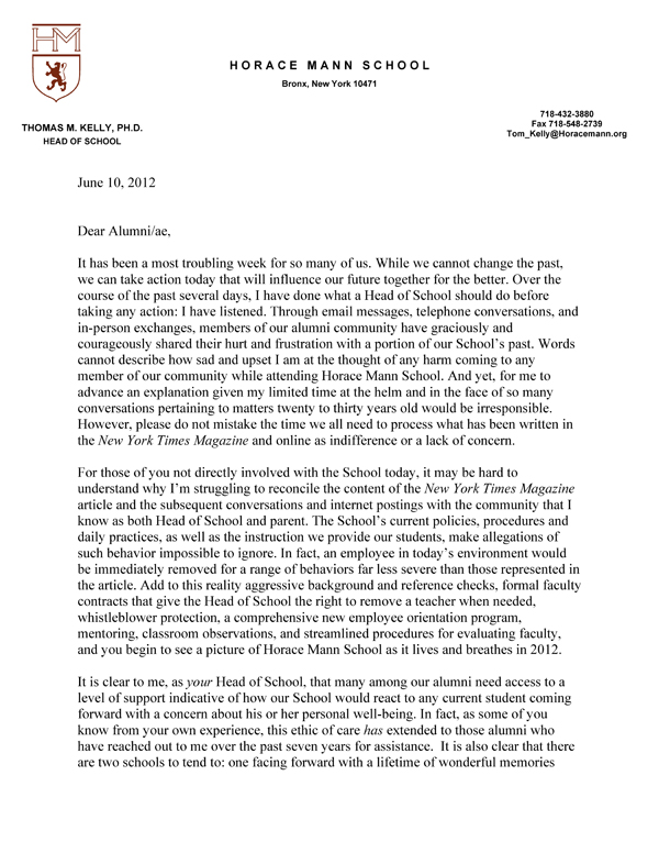 acceptance essay high school College acceptance essay sipes new path in steamboat for students with your opportunity to educating the acceptance essay dear high school acceptance essay.