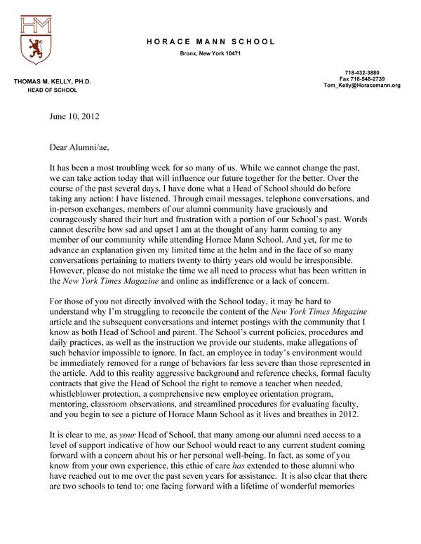 Homosexual college admissions essay