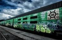 KB-Kjersti Saltnes-Green_ train_
