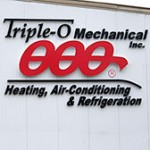 Triple-O1-150x150