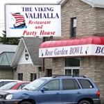 Viking_Valhalla1-150x150