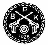 BPK logo