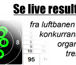 live_resultater_ml