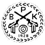 icon-invers