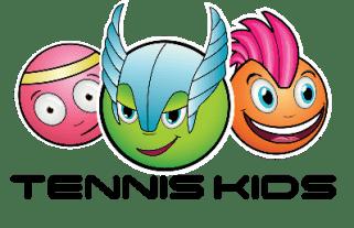 TENNISKIDS ROGY Tour