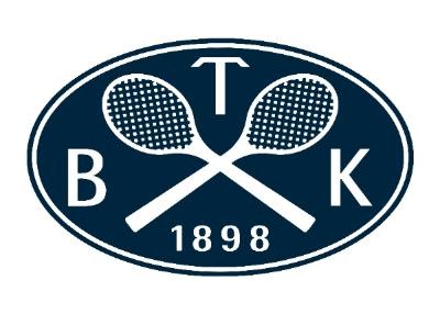 Invitasjon til Årsmøte for Bergens Tennisklubb