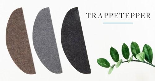 Trappetepper-3farger