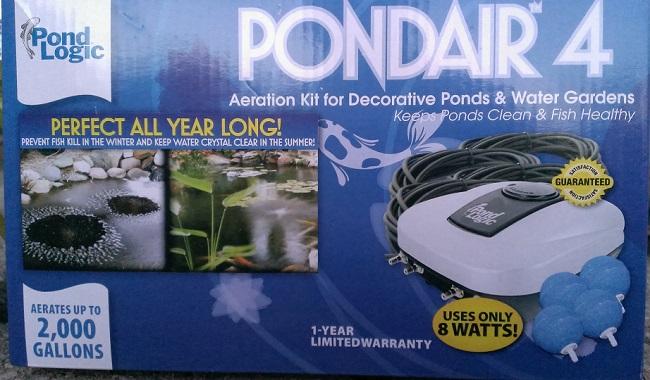 Koi Pond Installation Cost