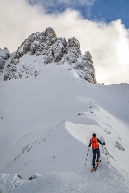 Kamplbrunn_Skitour