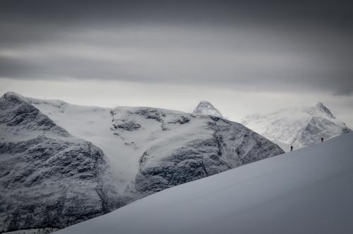 skarven_isfjord-2