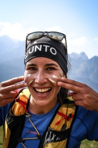 Sonnenschutz am Berg: Paediprotect Sonnencreme