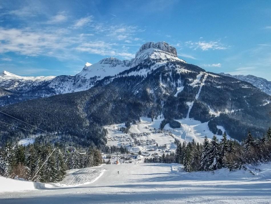 Ausseerland_Skifahren_Loser