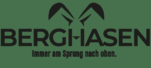 berghasen.com