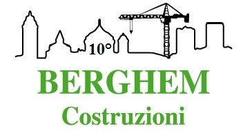 Berghem Costruzioni S.n.c di Colleoni Andrea P. e Mora Mauro