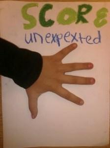 exa child cur hands-1 copy