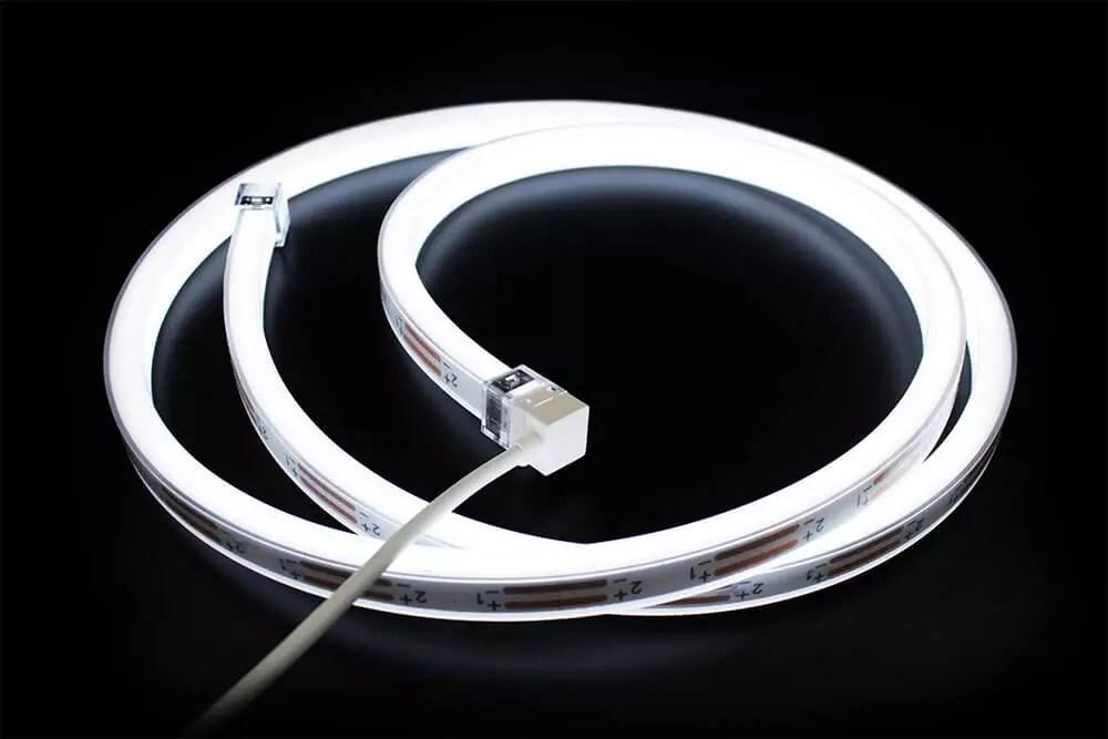Neon flex VS-VL
