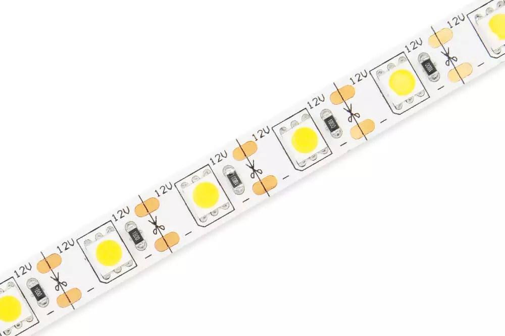 Taśma LED Ultimo