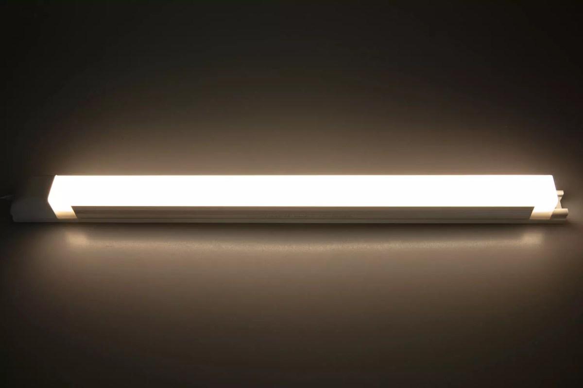 Oprawy meblowe LED Fiesta