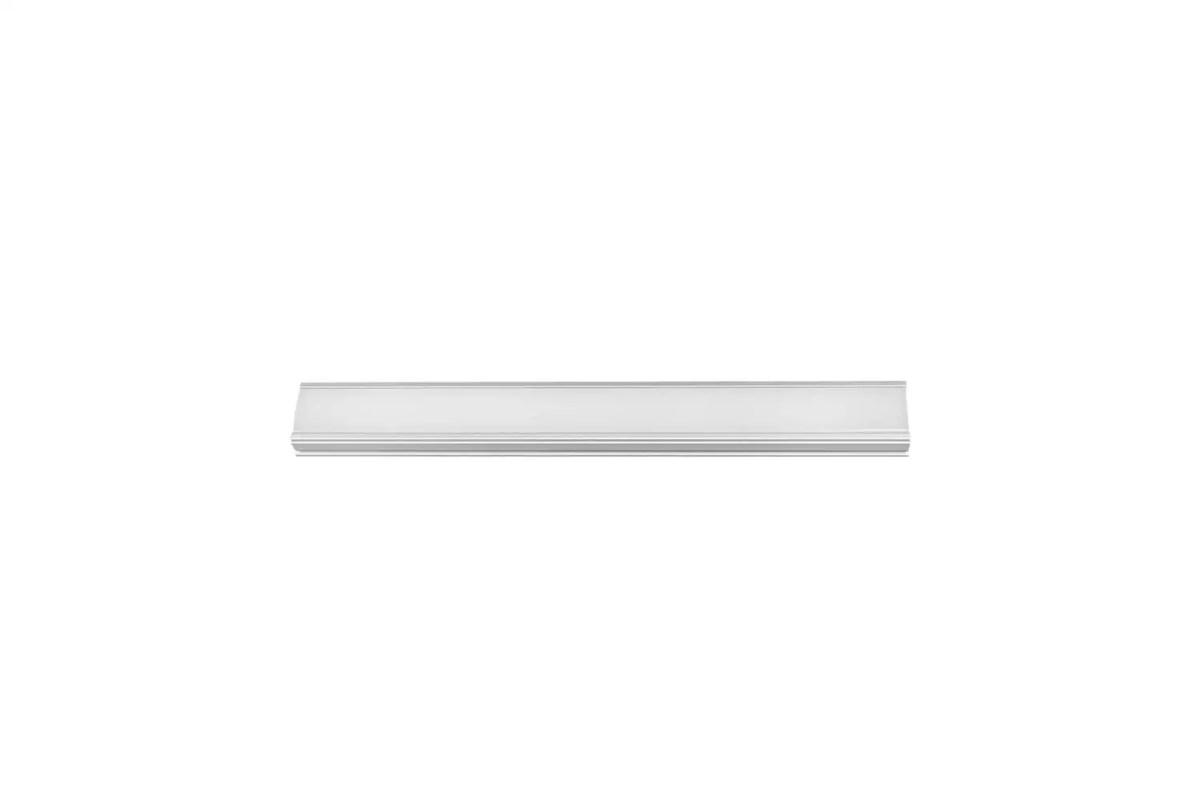 Oprawy meblowe LED Flava XS