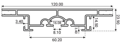side-frame-120