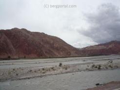 03-karakorum-highway