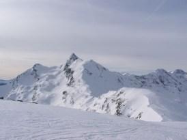 Sarner Weißhorn