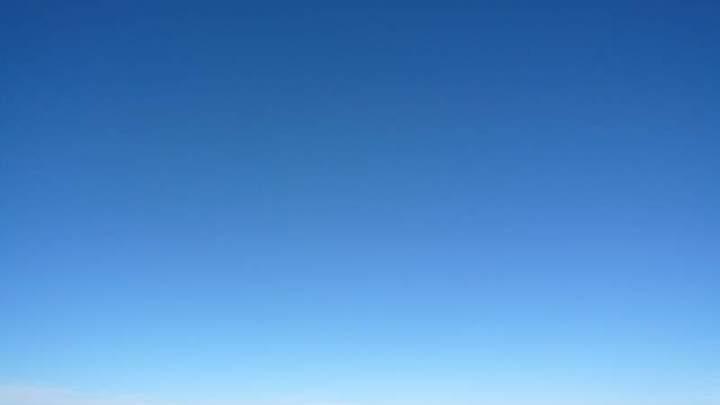 Peitlerkofel (2874m)