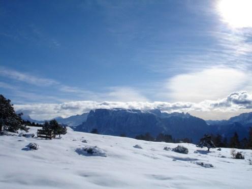 20071111-skitour-rittnerhorn-01