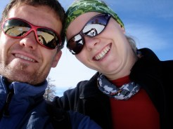 20071111-skitour-rittnerhorn-03