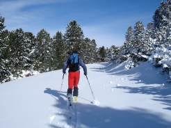 20071111-skitour-rittnerhorn-08