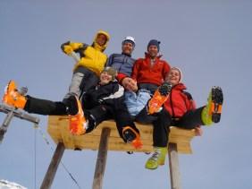 20071118-skitour-ottenspitze-42