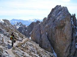 Günther-Messner-Steig