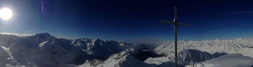 Dreieckspitze 01 (2)