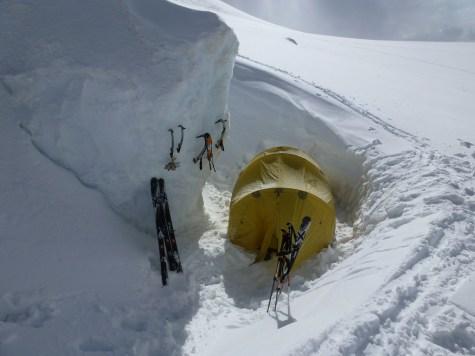 Mont Blanc du Tacul 01 (01)