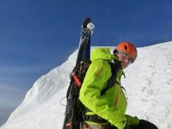 Mont Blanc du Tacul 01 (11)