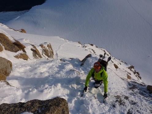 Mont Blanc du Tacul 01 (16)