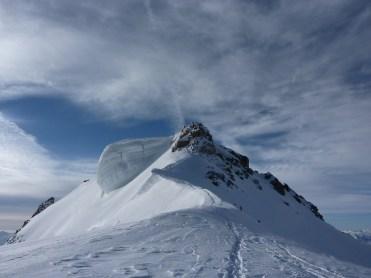 Mont Blanc du Tacul 01 (17)