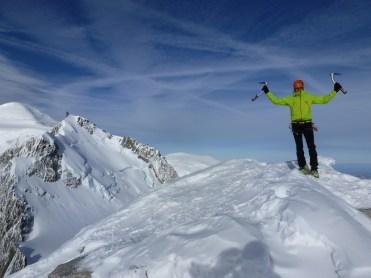 Mont Blanc du Tacul 01 (18)