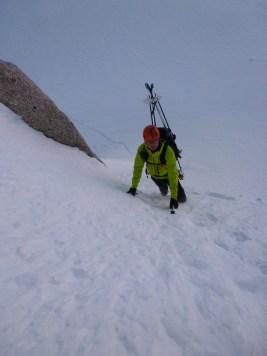 Mont Blanc du Tacul 01 (2)