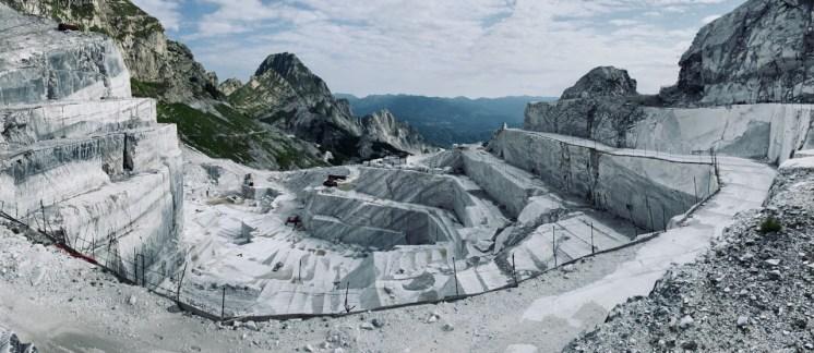 Monte-Tambura-Monte-Cavallo-Resceto-10