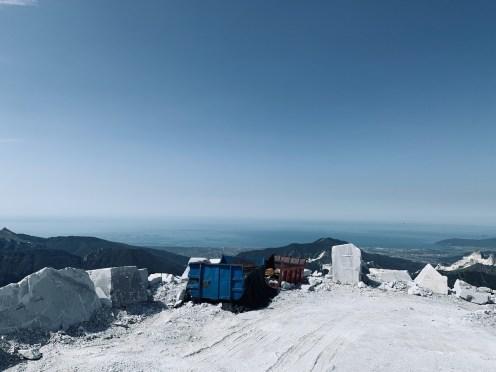 Monte-Tambura-Monte-Cavallo-Resceto-15